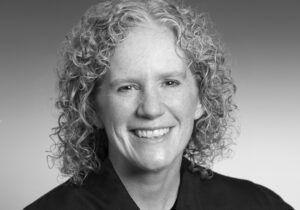 Justice Jennifer Henderson