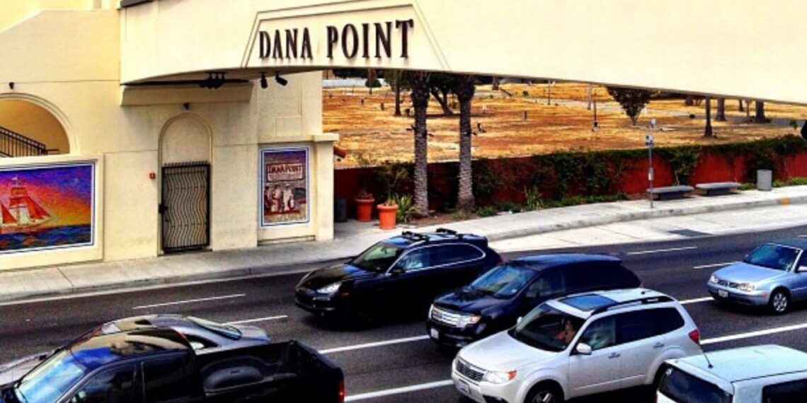 What is your Dana Point lemon law claim worth?