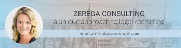 Zerega Consulting