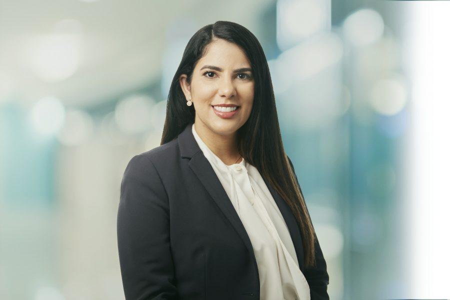 Maricé Guzmán