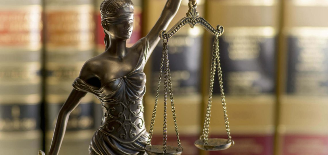 3 Proven Strategies to Attract More Legal Leads to a Law Firm