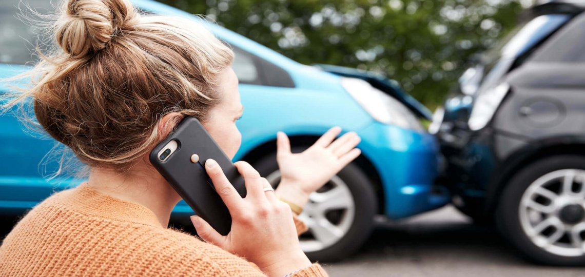 5 Reasons Why Vehicle Insurance Is A Must