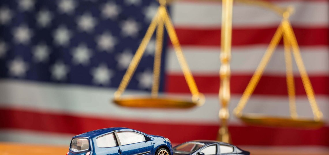 5 Questions to Ask Before Choosing an Attorney for Car Crashes