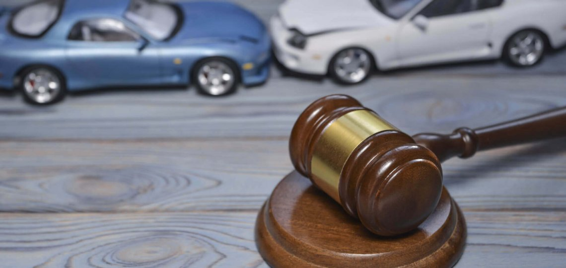 5 Undeniable Benefits of a Car Accident Lawyer in 2019
