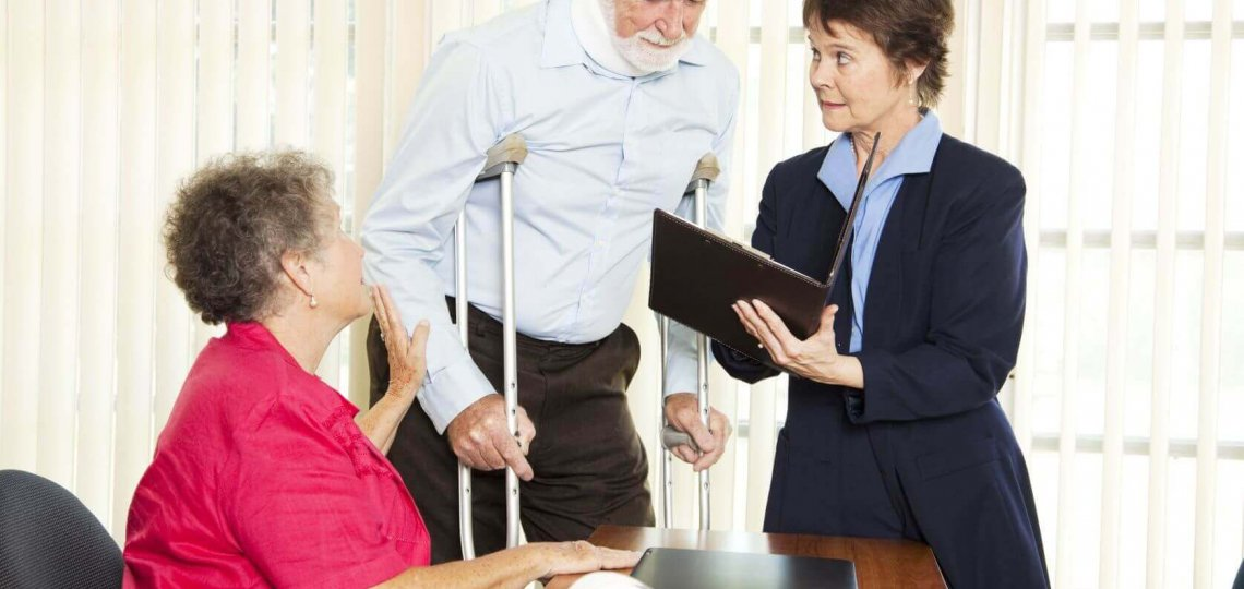 6 Qualities The Best Injury Lawyer In Los Angeles Should Have