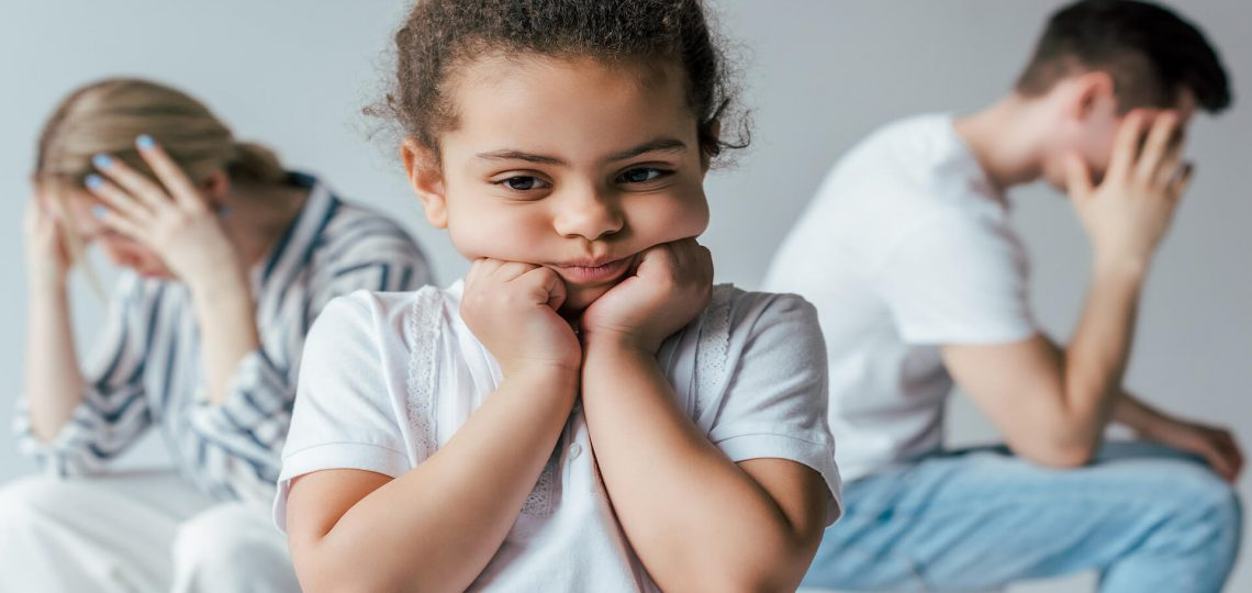 6 Tips to Win a Child Custody Battle