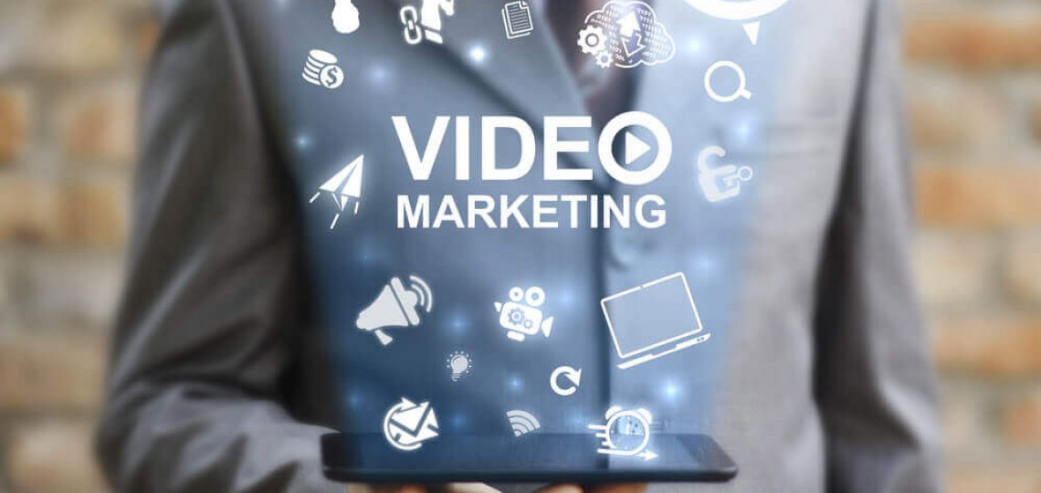 6 Top Video Marketing Tips For Lawyers