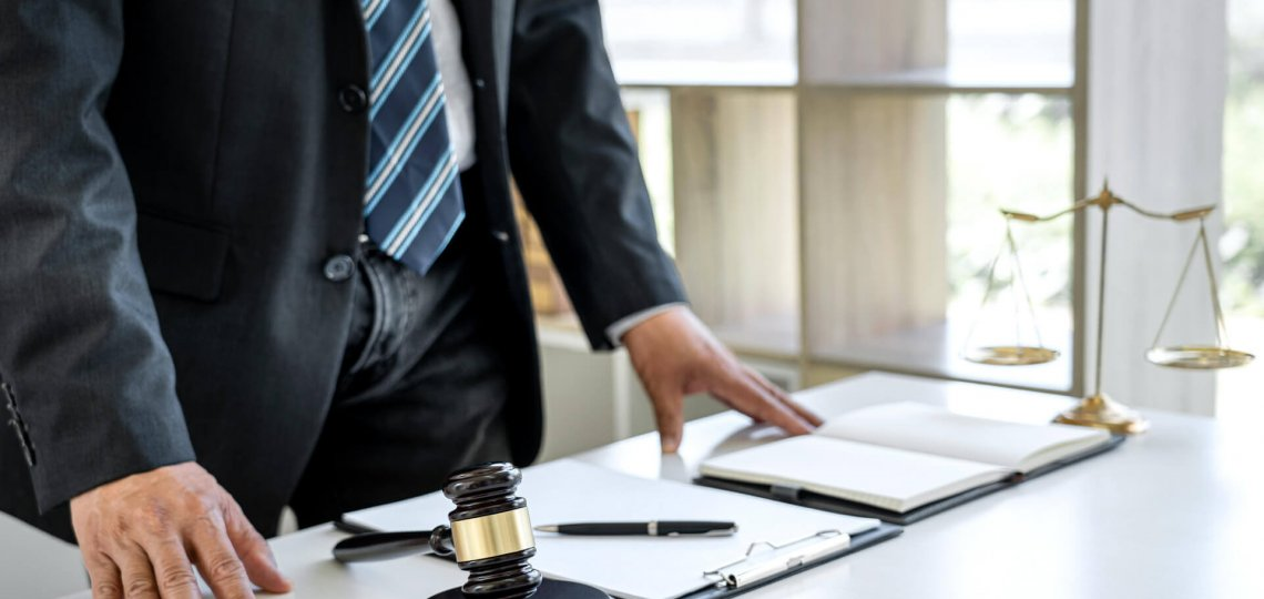 7 Key Reasons Why You Should Set Up Your Own Law Firm