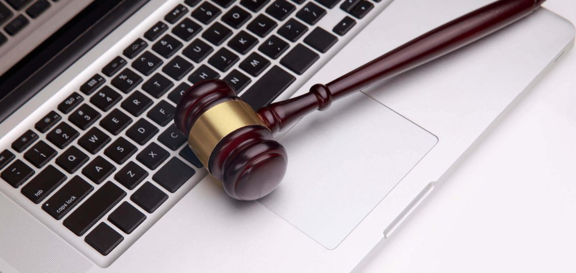 7 Tips for Marketing Legal Services Online for New Attorneys