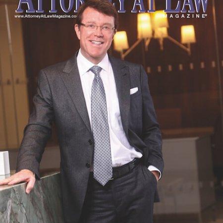Atlanta Intellectual Property Lawyer