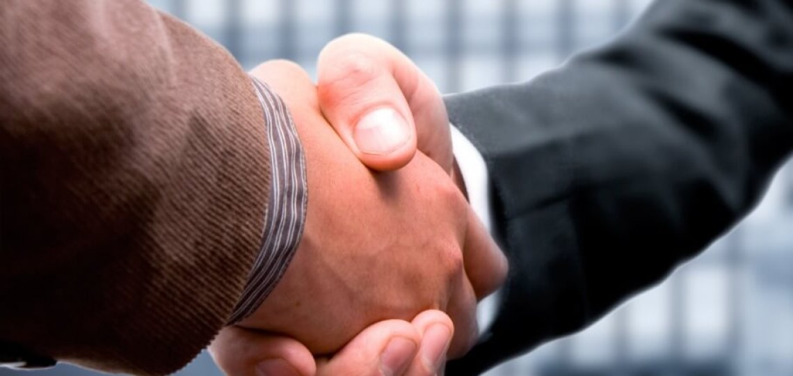 Attorneys and Advisors to Work Closer Together