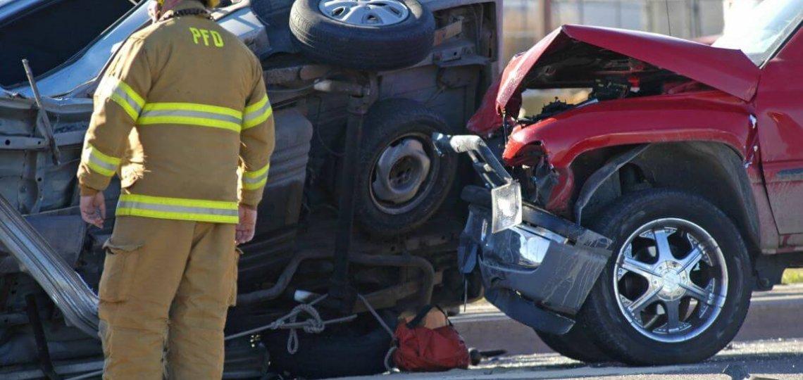 Automobile Accident Law
