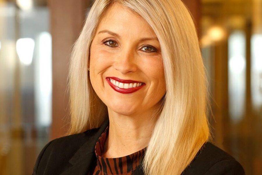 Heather Neubauer