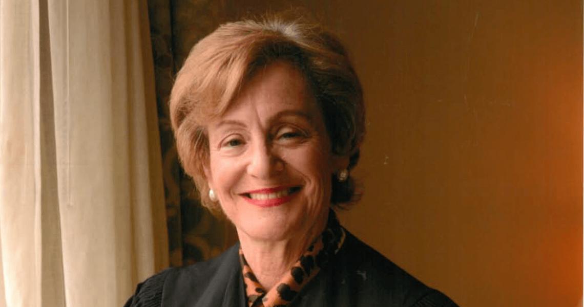 Barbara M.G. Lynn