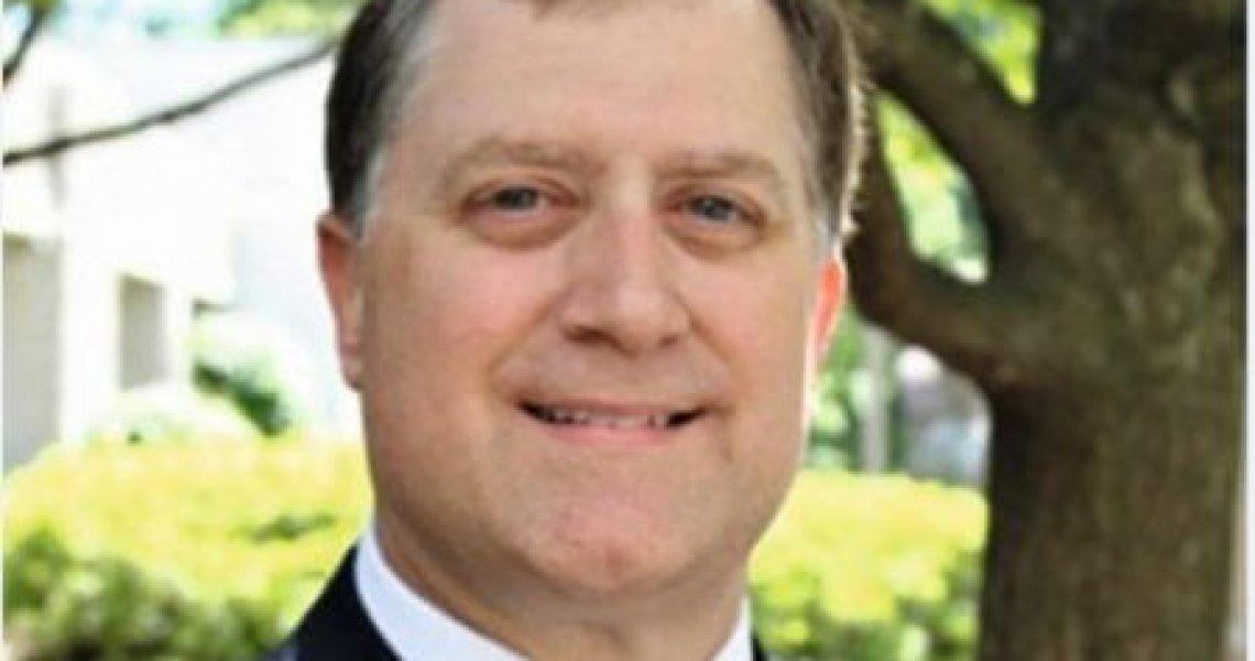Bernard Nomberg
