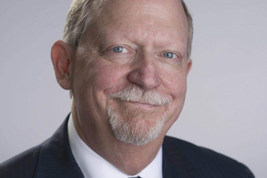 Bob Carlson