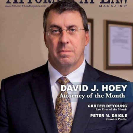 Boston Medical Malpractice lawyer