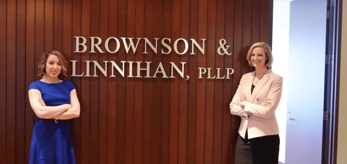 Brownson & Linnihan PLLP