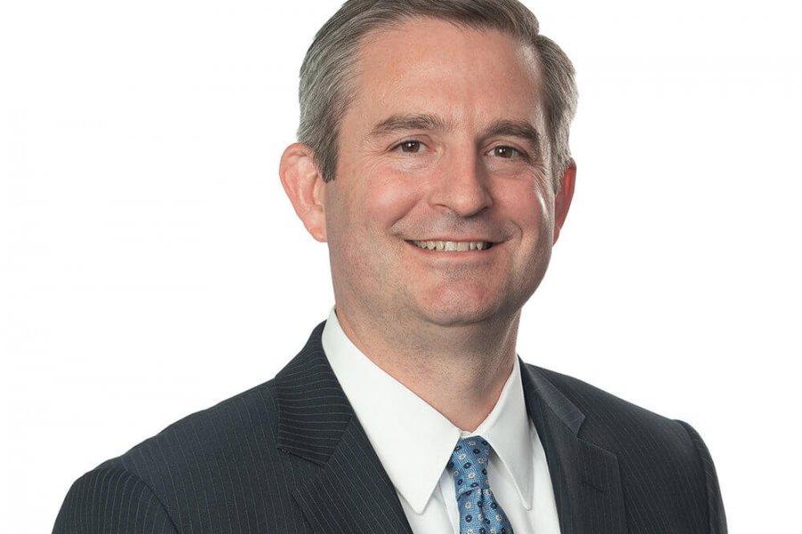 C. Ryan Maloney