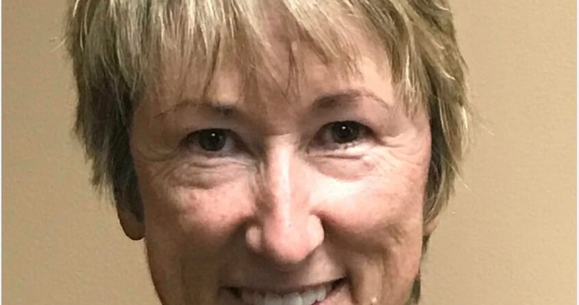 Catherine Leas