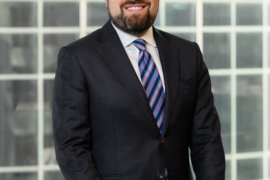 Christopher Hogan