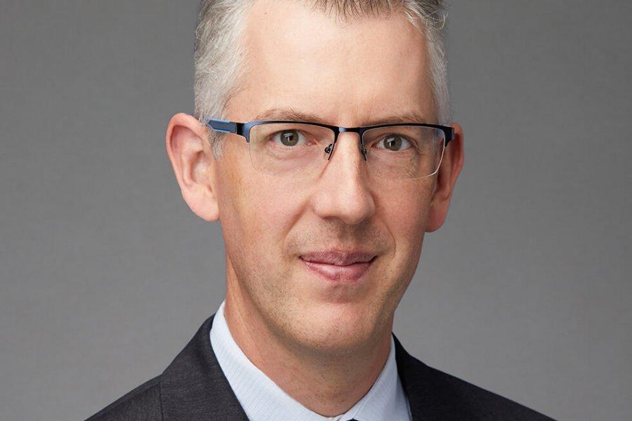 Adam Damerow