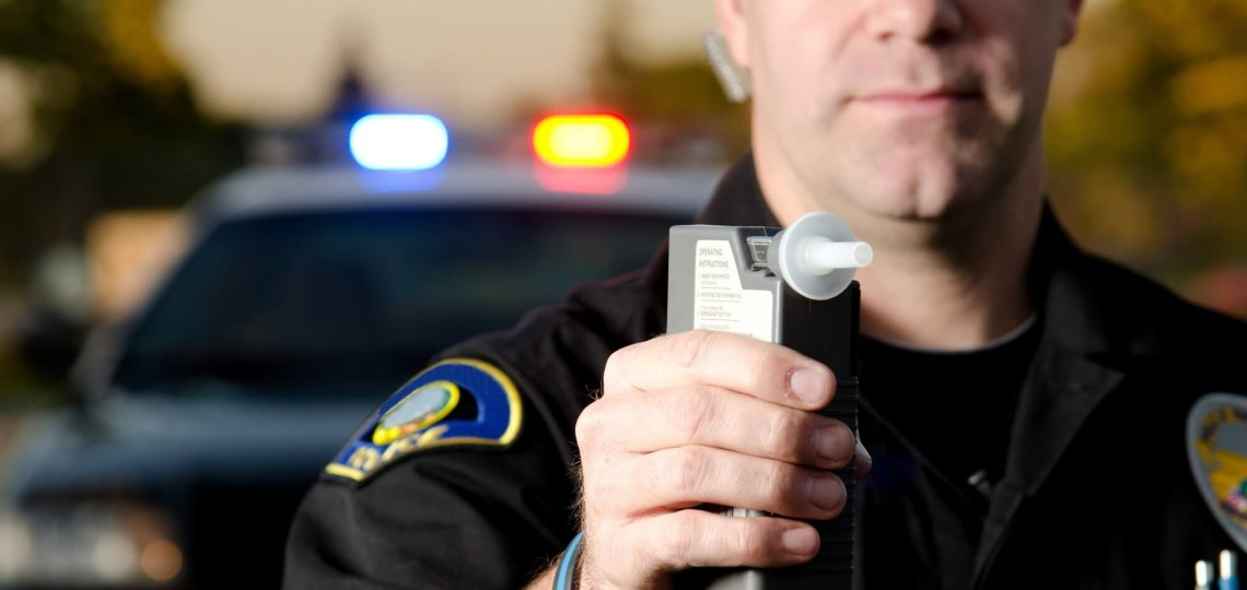 DUI vs DWI: What's the Difference?