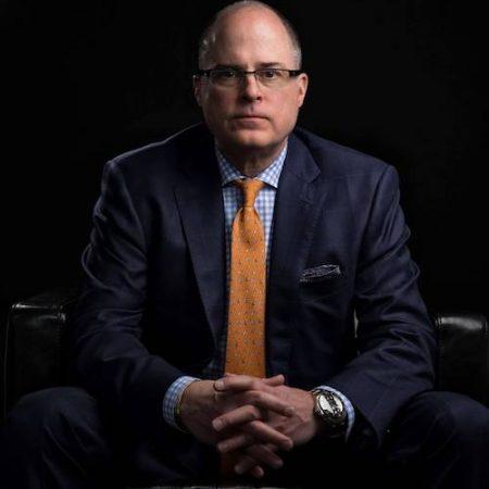 Dallas Criminal Defense lawyer