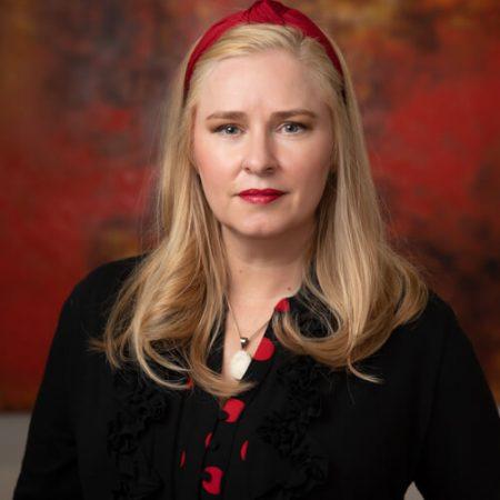 Dallas DWI Lawyer