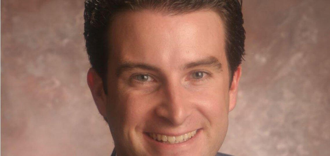 Daniel Diaz Leyva