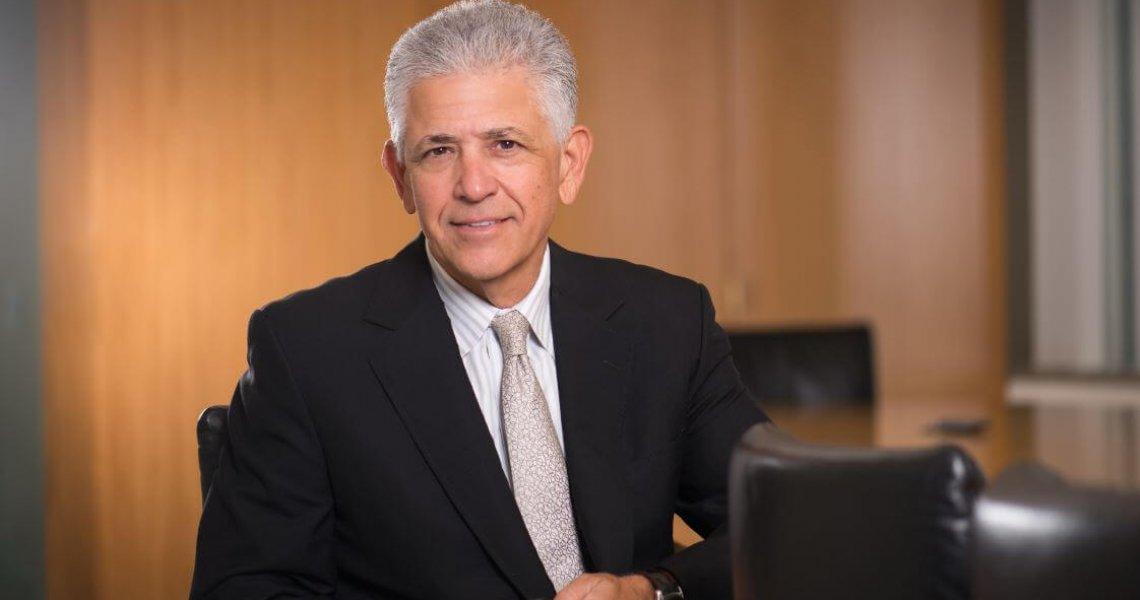 Daniel Petrocelli
