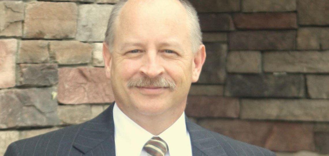 Dennis J. Sargent Jr