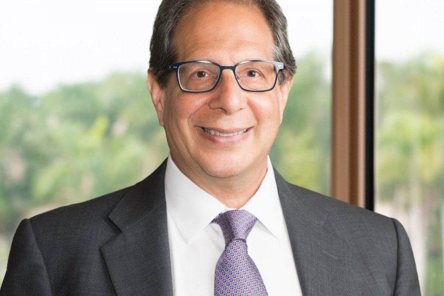 Dennis S. Klein