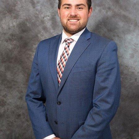 Denver Estate Planning Attorney