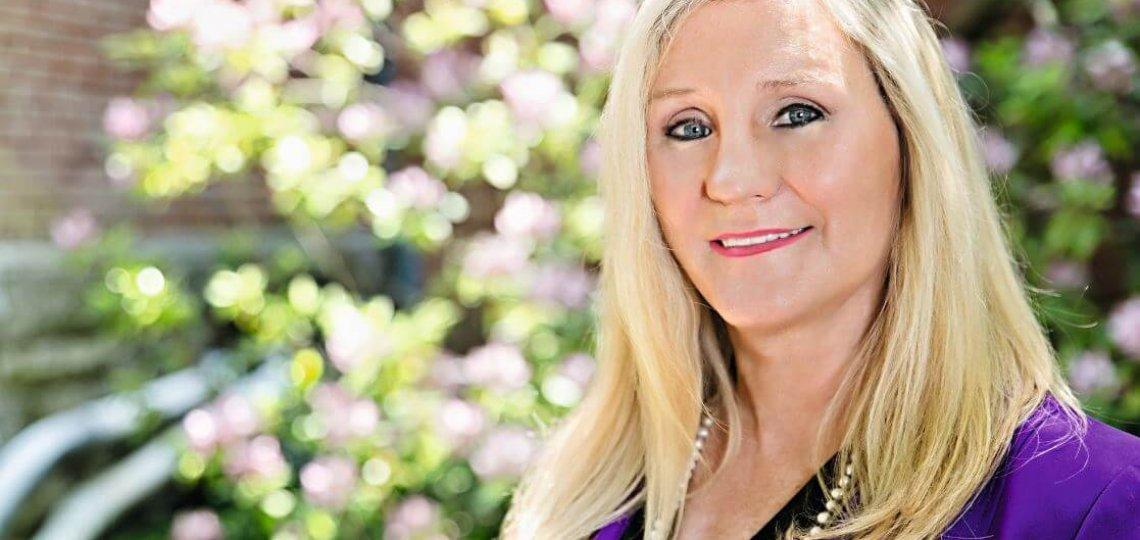 Diane Kilcoyne
