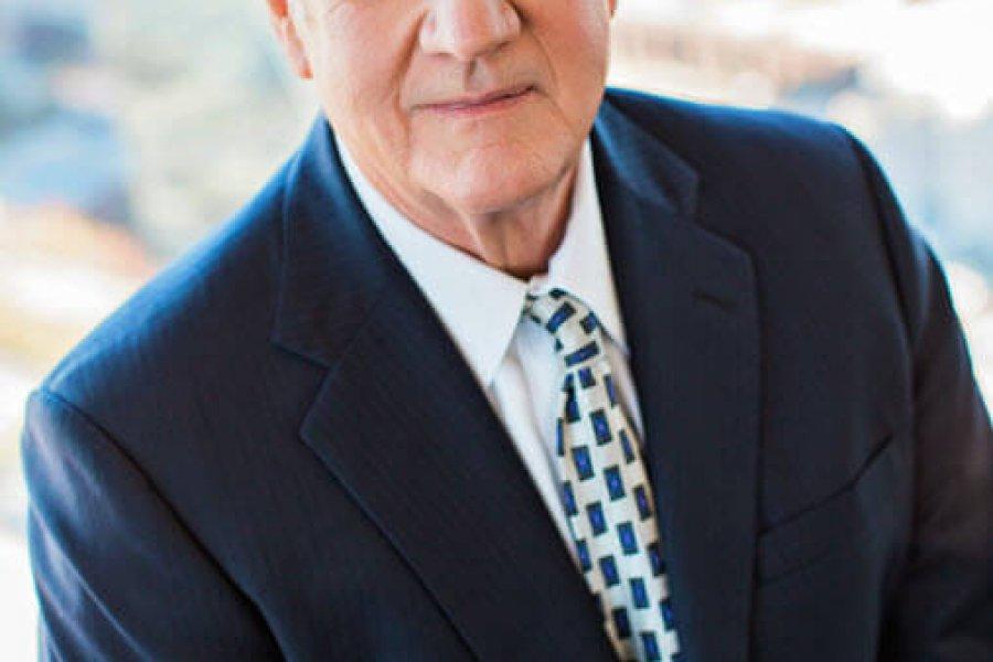 Dick Sayles