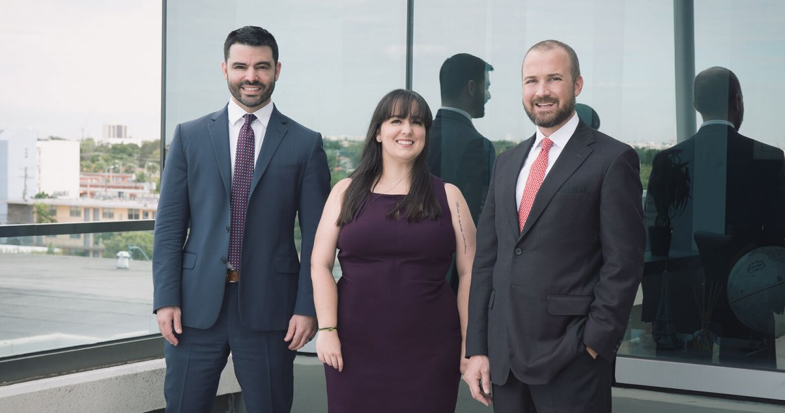 EPGD-Attorneys-at-Law-PA