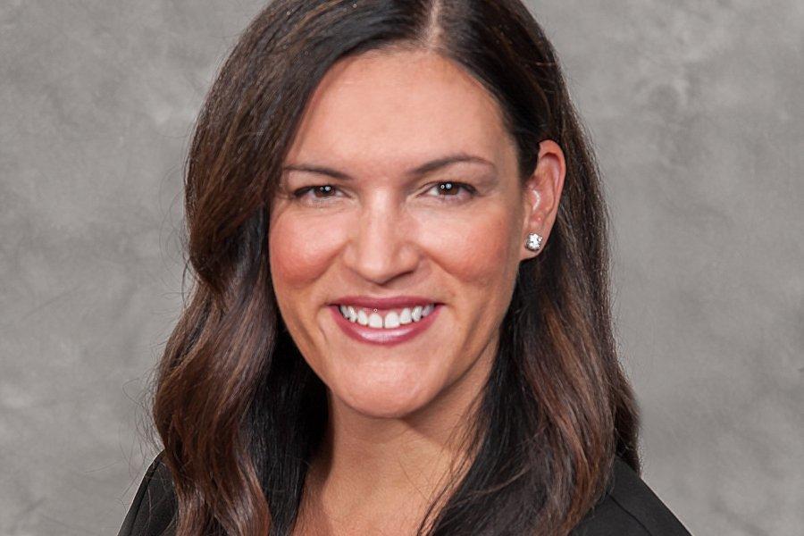 Kathryn Eckhardt