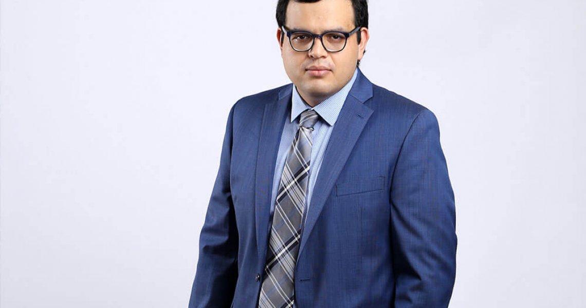Edgar Barraza
