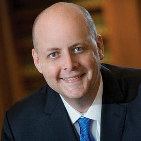 Edmond Insurance Lawyer