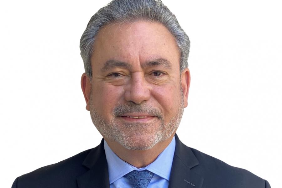 Eduardo Rasco