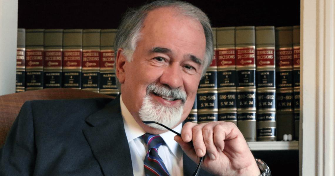 Edward P. Silva