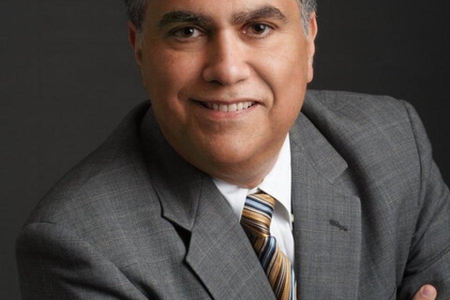 Elio Martinez Jr.
