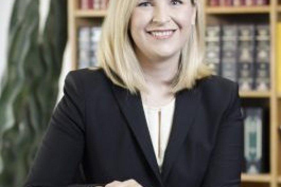Elizabeth Drotning Hartwell