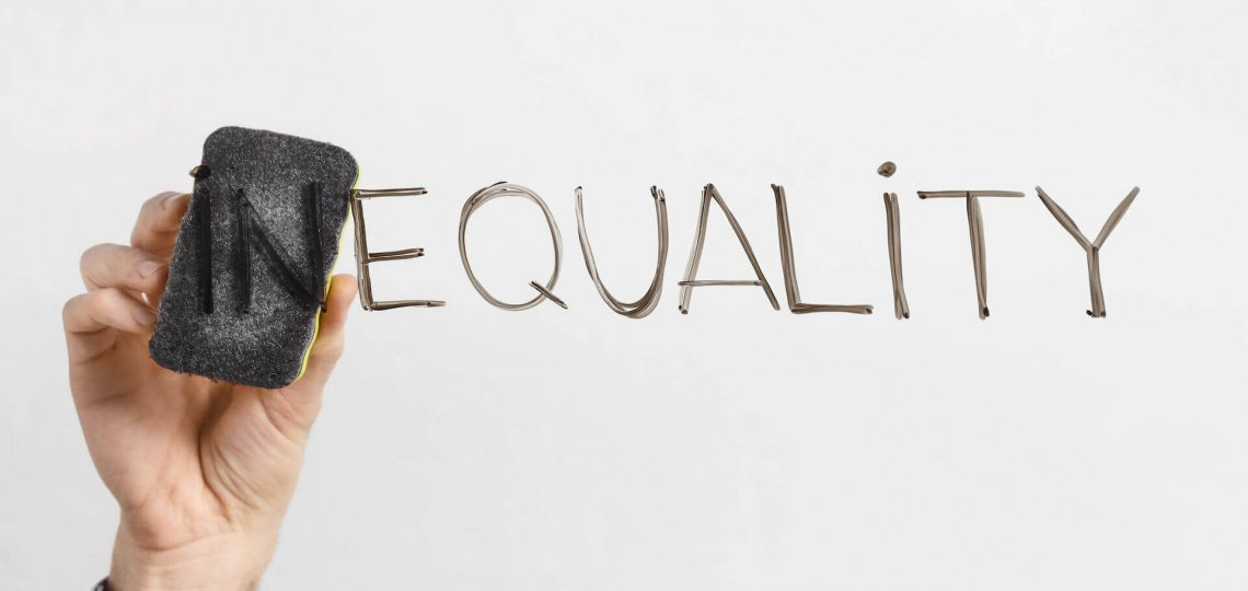 Equal Employment Laws Do Not Protect Freelancers So What Should They Do When They Face Discrimination