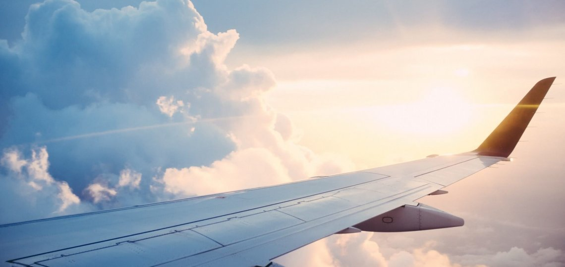 Everything You Ever Wanted to Know About Aviation Law