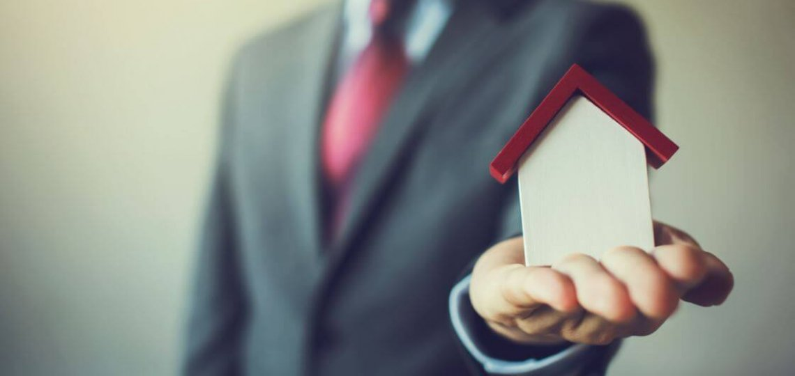 Eviction Attorney