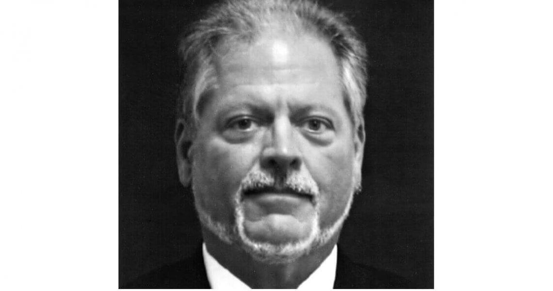 George N. Wukovich