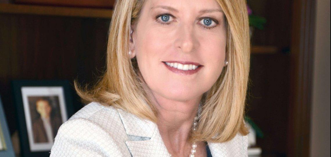 Jeanmarie Whalen