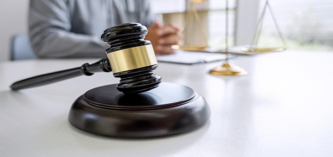 How do I join a Zantac class action lawsuit